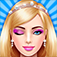 Style Doll's Fashion Show app icon