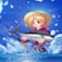 Ace Fishing Pro Wild Catch iOS Icon