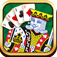 FreeCell-Professional app icon