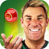 Shane Warne: King Of Spin app icon