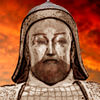 BattleRex: Genghis Khan app icon