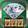 AAAA About Diamonds iOS Icon
