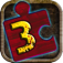 Forever Lost: Episode 3 App Icon