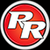 RocketRiders app icon