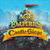 Age of Empires: Castle Siege App Icon