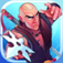 Fatal Fight App Icon