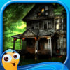 Mystery of Secret Haunted House Escape app icon