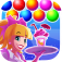 A Soda Pop Paradise Bubble Shooter Pro app icon