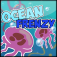 Ocean Frenzy iOS Icon