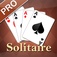 Awesome Solitaire 8 Pro app icon