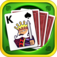 Cards: Solitaire app icon
