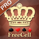 Awesome FreeCell Pro app icon