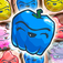 Cave Fruits Adventures app icon