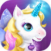 FurReal Friends StarLily, My Magical Unicorn app icon