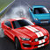Racing Fever app icon