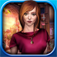 Modern Family Messy House Hidden Objects iOS Icon