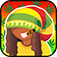 Ganja Firm Weed Dictator iOS Icon