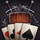 Solitaire the Middle Ages App Icon