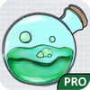 Alchemy Doodle Book Pro app icon