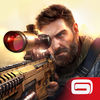 Sniper Fury iOS Icon