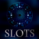 Zodiac Slot App Icon