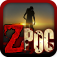 Zpocalypse Now App Icon