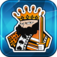 *Freecell*Card Game app icon