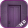 Can You Escape 9 Horror Rooms IV app icon
