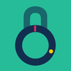 Pop the Lock app icon
