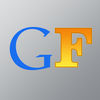 Googly Feud app icon