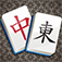 Mahjong King App Icon