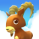 Mountain Goat Mountain App Icon
