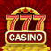 777 Casino iOS Icon