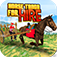 Horse Tanga For Hire app icon