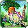 House Hidden Objects !!!! app icon