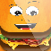 Toasty Jump app icon