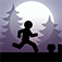 Train Runner iOS Icon