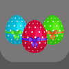Crazy Eggs iOS Icon