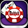 A Ace Jack Blackjack iOS Icon