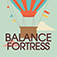 Balance Fortress iOS Icon