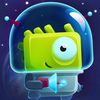 Los Aliens iOS Icon