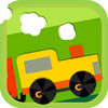 Express Train Game app icon