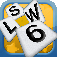 New Six Letter Words app icon