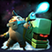 Tales From Deep Space app icon