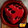 Warhammer 40000: Assault Dice iOS Icon