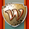 Warriors of Nom Nom App Icon