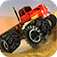 Wandering In Rolligon ( Off-road Simulation Game ) iOS Icon