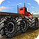 Rolligon Racing ( Heavy Offroad Truck Race ) app icon