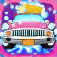 Enchanted Magical Car Wash Salon app icon
