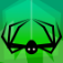 SpyDer the game app icon